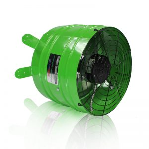 quietcool fans, QuietCool Fans and Products