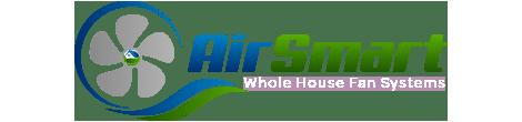 Airsmart Logo